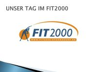 Unser_Tag_im_Fit2000_00